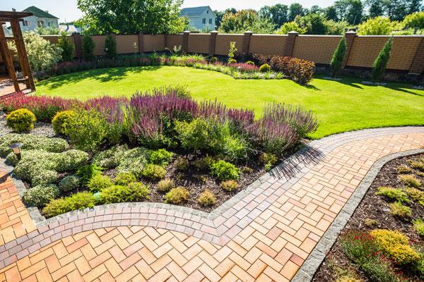 landscaping-design-01